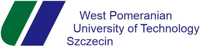 West Pomeranian University of Technology Szczecin